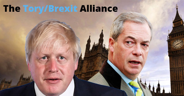 boris-farage-tory-brexit-alliance-banner